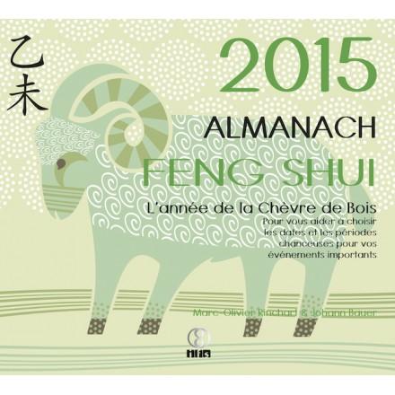 almanach-feng-shui-2015-l-annee-de-la-chevre-de-bois