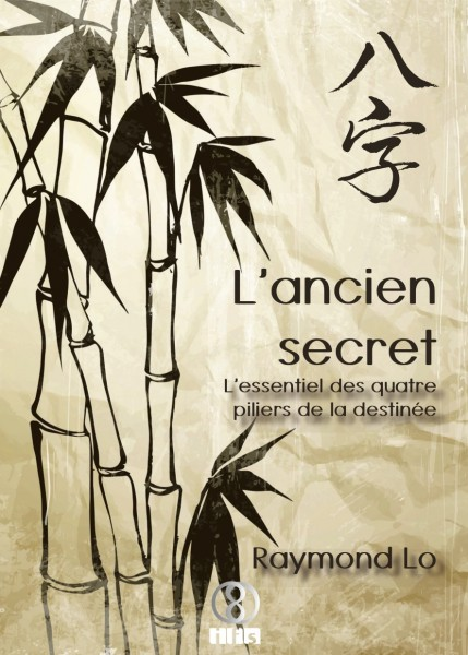 L'ancien secret