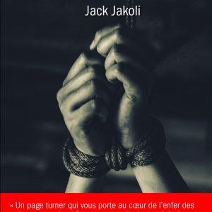 La Catabase – Jack Jakoli