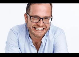 Marc-Olivier Rinchart