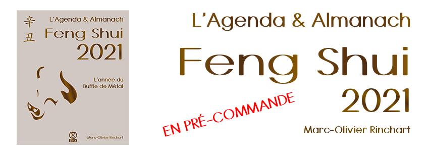 banniere_agenda_PRE