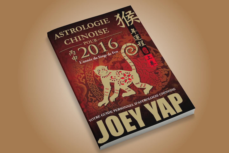 astrologie chinoise pour 2016 par joey yap. Black Bedroom Furniture Sets. Home Design Ideas